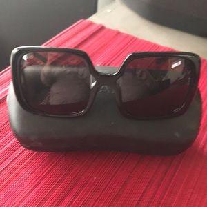 Sun glasses 👓 brought in posh ,